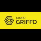 GRUPO FRIFFO