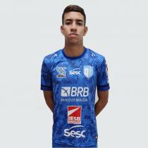 Gustavinho