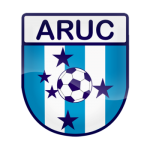 ARUC/AABB/UPIS