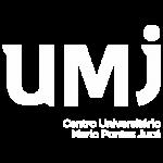 UMJ-AL